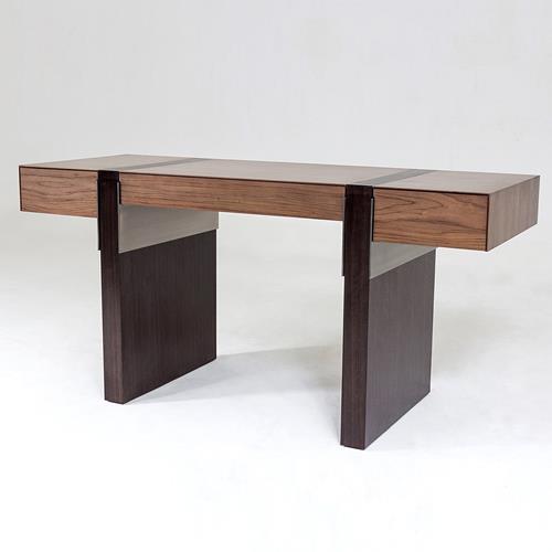 Strut Desk