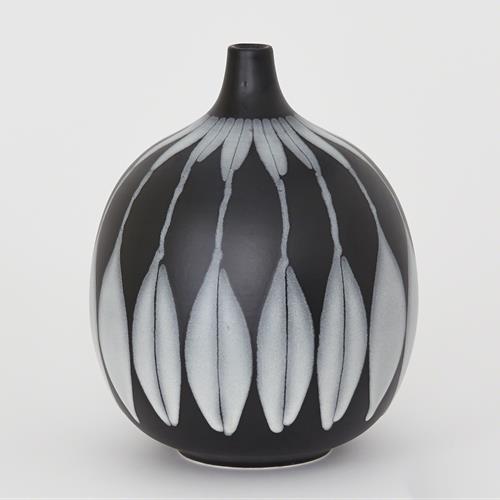 Forni Vase