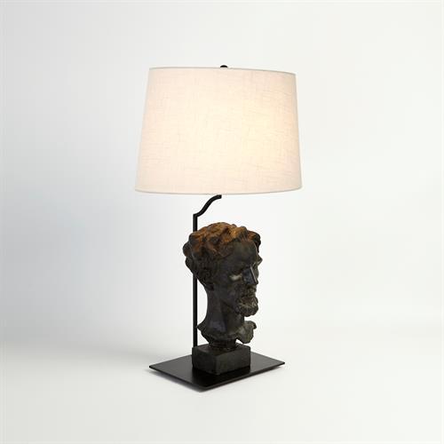 Object Lamp