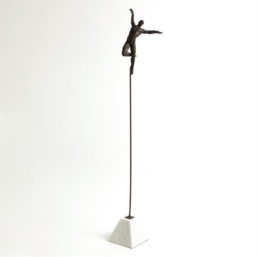 Posse-Bronze