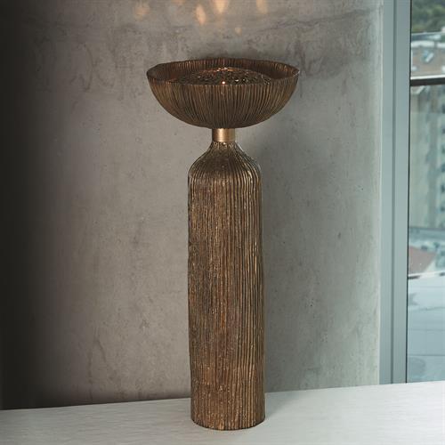 Ege Table Lamp