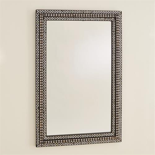 Bhawana Mirror
