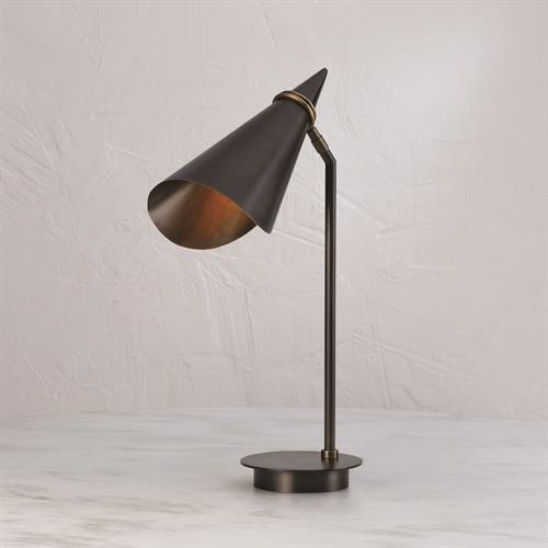 Meudon Table Lamp