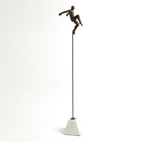 Skip-Bronze