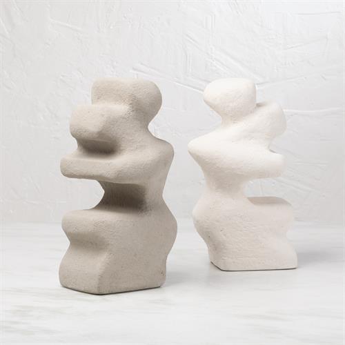 Mouren Sculpture