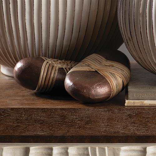 Obi Stones-Copper