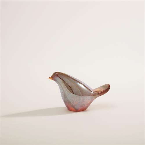 Bird-Iris Gelp