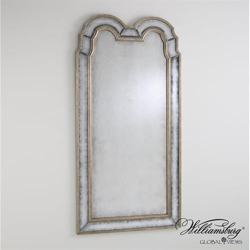 Palace Passage Mirror