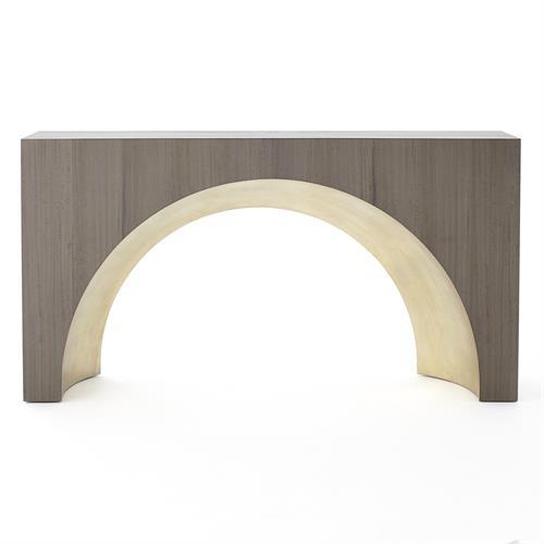 Arches Console