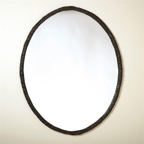 Berger Mirror