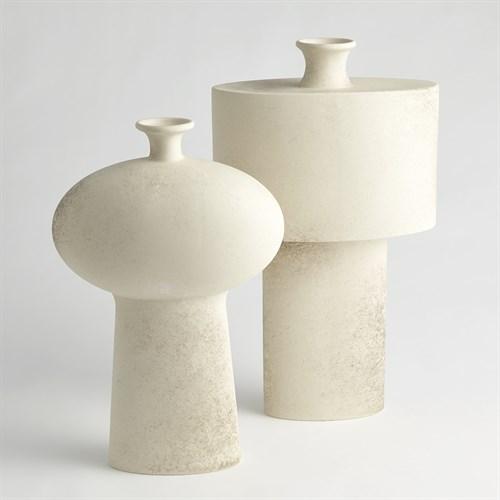 Folk Vases
