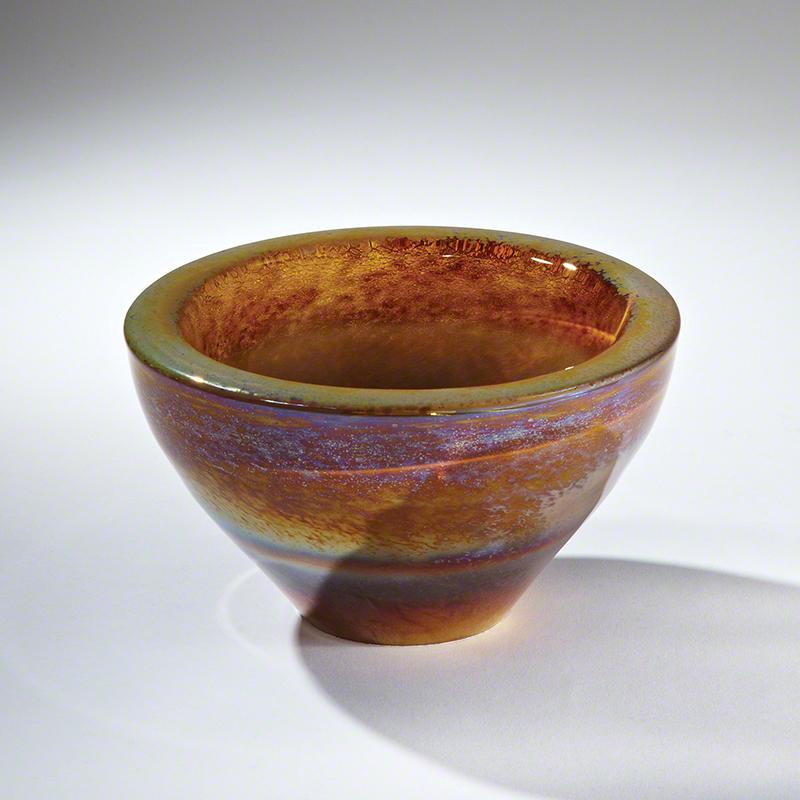 Mesa Bowl