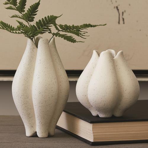 Mini Pond Vase