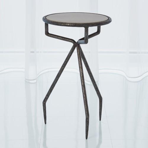Telsa Table