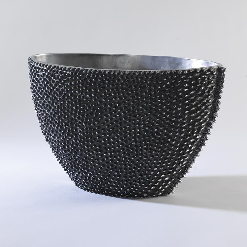 Jack Oval Vase