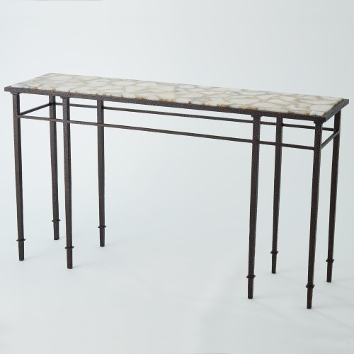 Grand Hall Console - Large