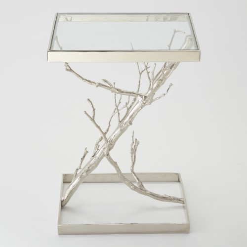 Z Tree Table