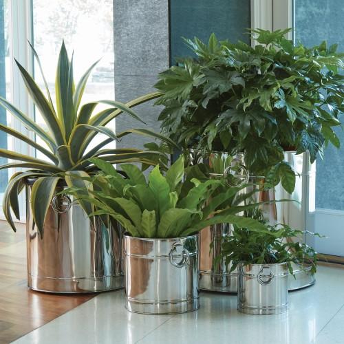 Lodhi Planter-24