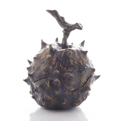 Thorned Apple-Bronze