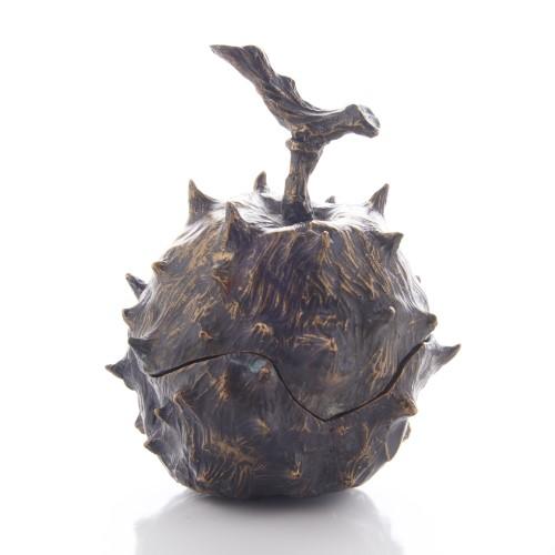 Thorned Apple-Bronze