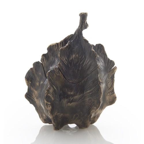 Wing Fruit-Bronze