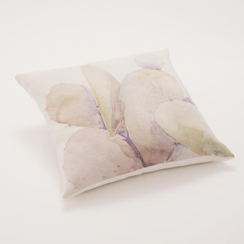 Opuntia Pillow