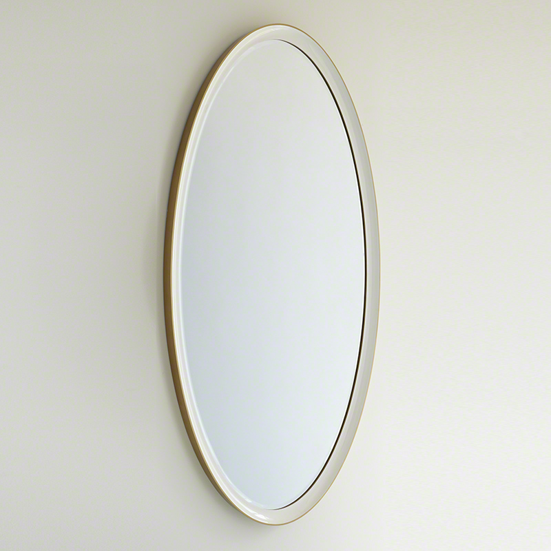Orbis Mirror-Lg