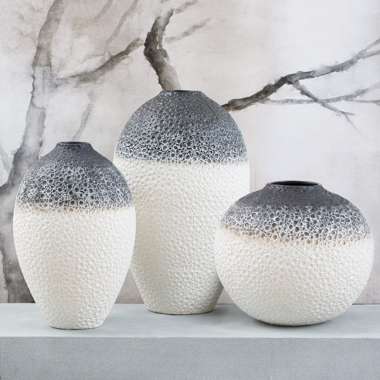 Celestial Vase Ombre