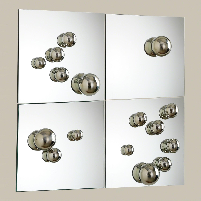 S/20 Sphere Mirrors