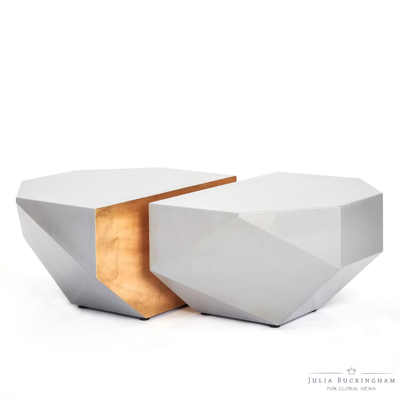 Cool Gema Coffee Table Frankydiablos Diy Chair Ideas Frankydiabloscom