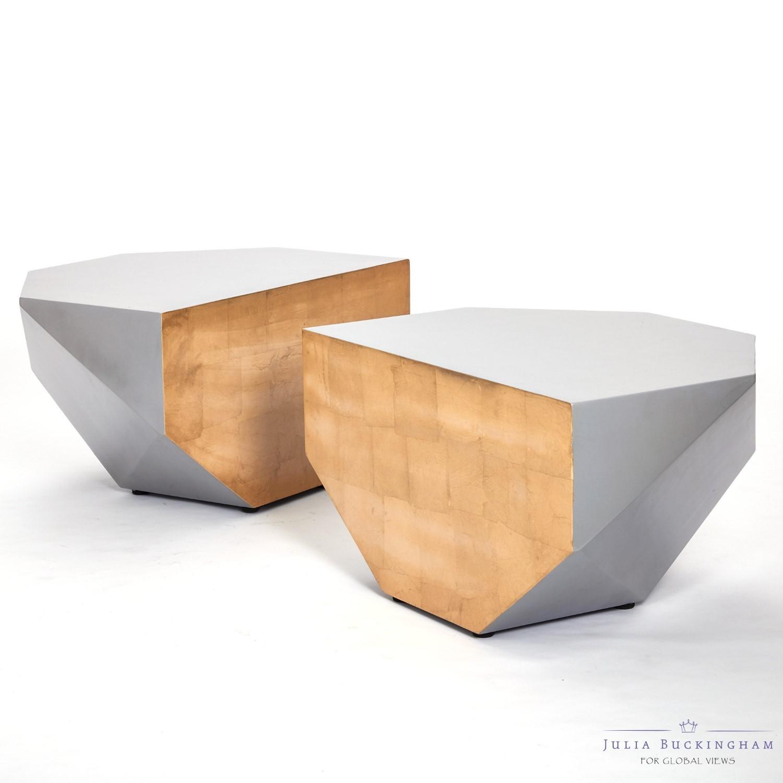 7cb4d98dfc4ec Gema Coffee Table