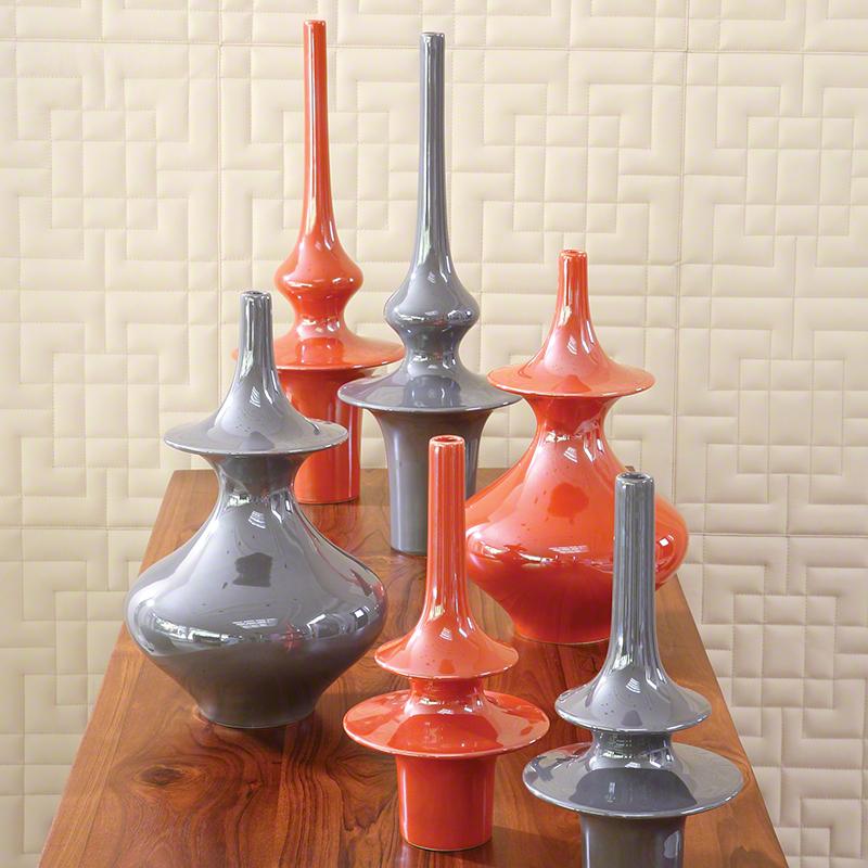 Studioa Home A Global Views Company Product Groups Minaret