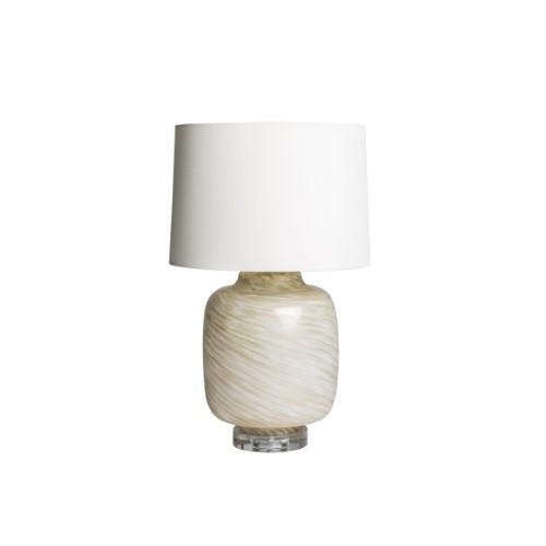 Gus Lamp
