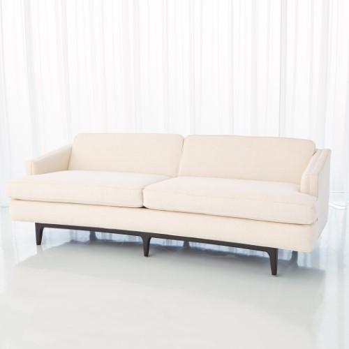 Crescent Sofa-COM