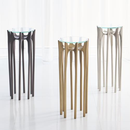 Aquilo Accent Tables