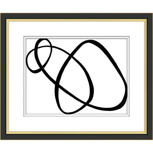 Loops Art