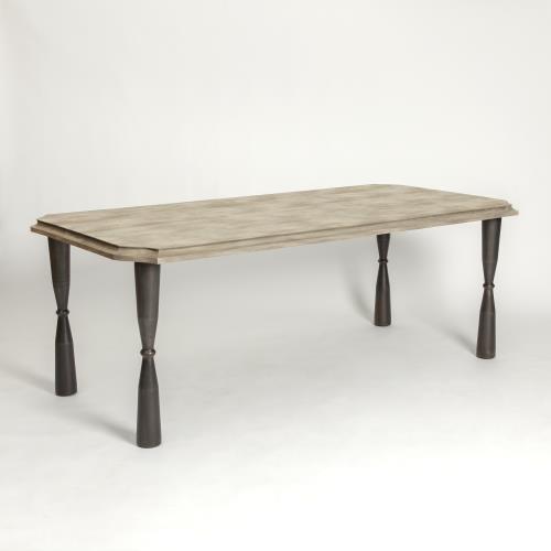 Tallulah Dining Table-96