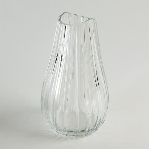Pistil Vase