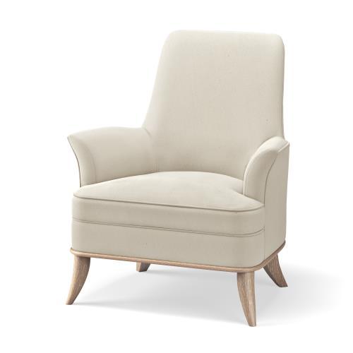 Jackie Chair-Grey-COM