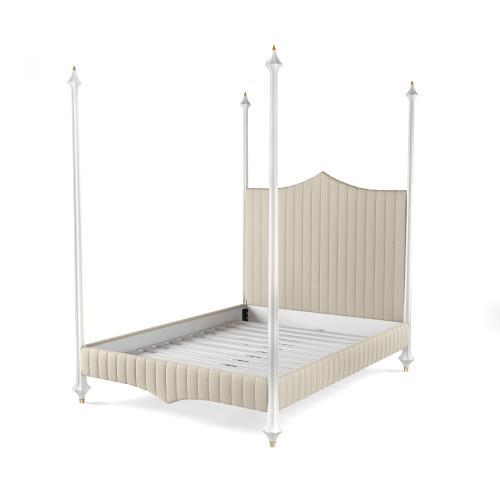 Flute Beds-Cream-COM
