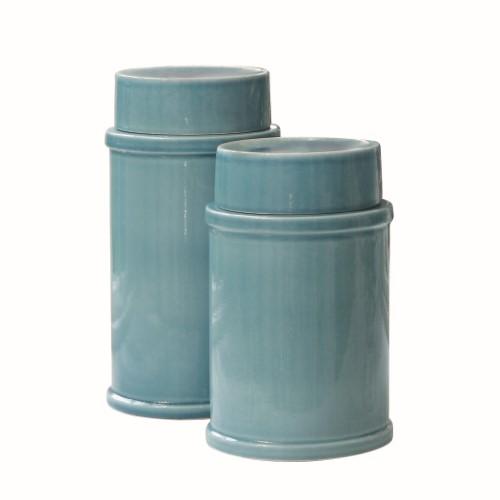 Chamomile Jar