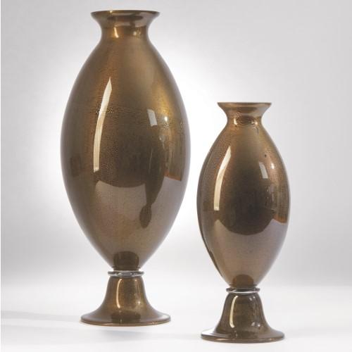 D'Oro Nero Urn