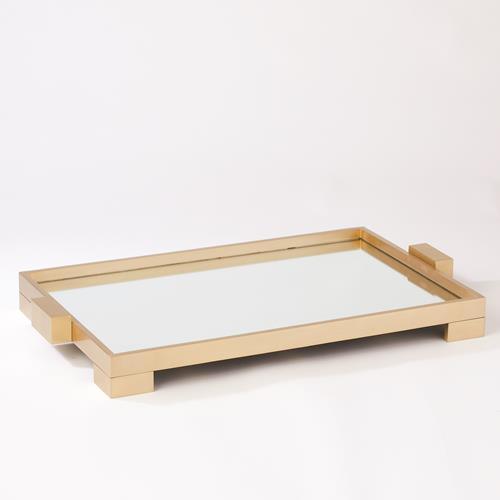 Rahling Tray