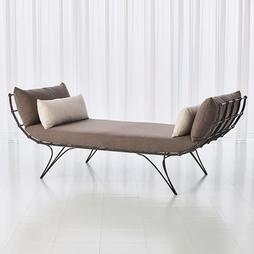 Artisan Daybed