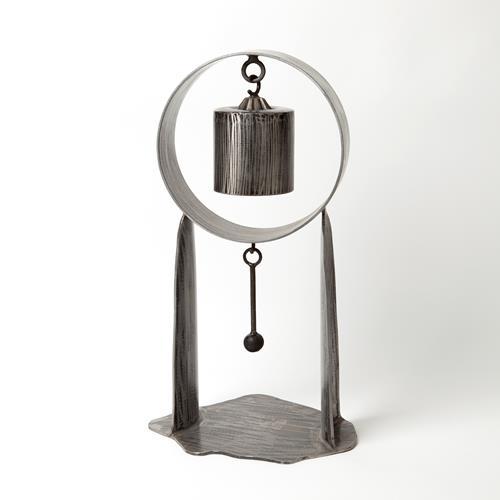 Zen Sound Sculpture
