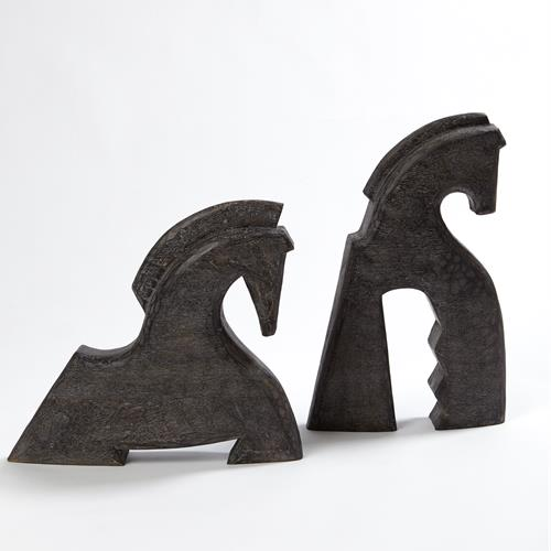 Cheval Objects