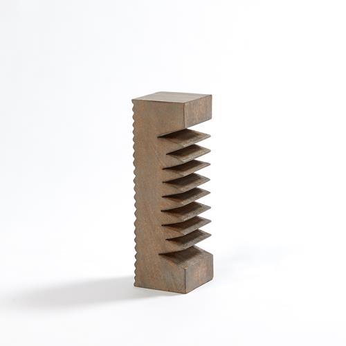 Moret Pillar