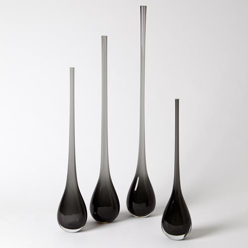 Droplet Vase Collection