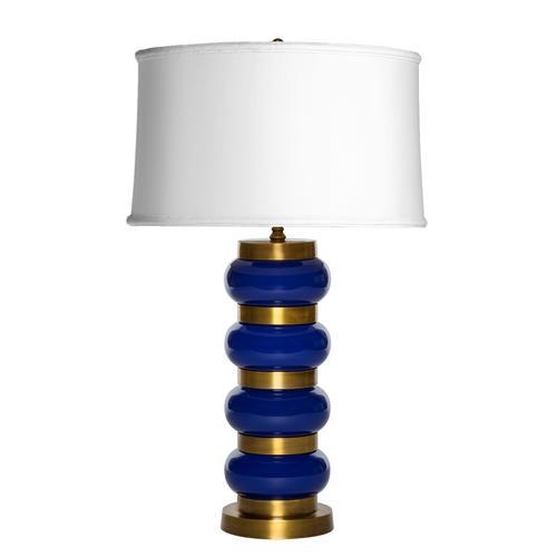 Casino Royale Lamp