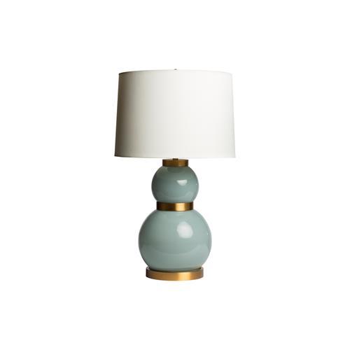 Lexi Lamp-Storm